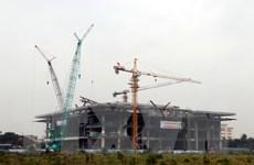 Nhiều thủ tục sẽ được gỡ bỏ trong hoạt động đầu tư xây dựng
