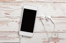 iPhone 12 có thể sẽ không hỗ trợ tai nghe có dây miễn phí