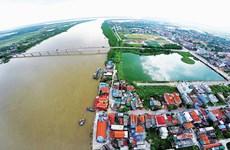 Bổ sung khu kinh tế Quảng Yên vào quy hoạch khu kinh tế ven biển