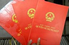 Gia Lai: Nhiều đồng bào dân tộc thiểu số bị lừa mất sổ đỏ