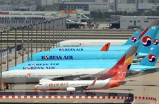 IATA: Các nước hỗ trợ hơn 120 tỷ USD cho ngành hàng không