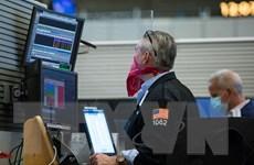 Kỳ vọng gói kích thích kinh tế mới, chứng khoán Mỹ tăng điểm