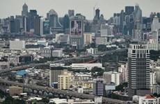 Thái Lan xem xét điều chỉnh Chiến lược Quốc gia giai đoạn 2018-2037
