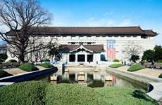 Nhật Bản mở cửa lại các nhà bảo tàng quốc gia sau 3 tháng đóng cửa