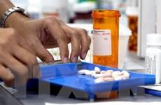 EU xem xét cải cách các quy định sản xuất dược phẩm