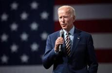 Ông Joe Biden tung video về vấn đề kỳ thị sắc tộc tại Mỹ