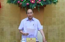 Tạo điều kiện cho các chuyên gia, nhà đầu tư nước ngoài vào Việt Nam