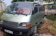 Lại xảy ra bỏ quên học sinh trên ôtô, cơ quan chức năng Hà Nội nói gì?