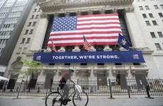 Fed công bố dự báo về triển vọng phục hồi của kinh tế Mỹ
