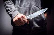 Gia Lai: Một người bị đâm tử vong do mâu thuẫn trên Facebook