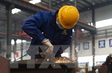 Kinh tế Trung Quốc cho thấy dấu hiệu phục hồi dù còn chật vật