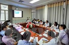 Đề xuất các phương án cao tốc Cần Thơ-Cà Mau dài 135km