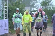 VĐV marathon bị lũ cuốn: Cố tổ chức giải vì trót nhận kinh phí?