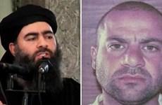 Mỹ tăng gấp đôi tiền thưởng để bắt thủ lĩnh của Nhà nước Hồi giáo