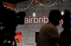 Airbnb: Cơ đồ 12 năm gây dựng gần như tiêu tan trong vài tuần