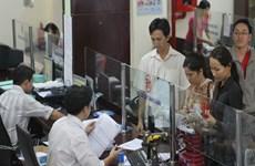 Thành lập ban chỉ đạo chống vi phạm thu thuế VAT