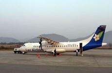 Bồi thường 4 triệu USD cho vụ tai nạn máy bay ở Lào