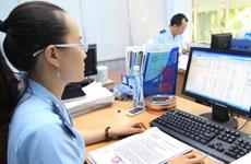 Mở rộng phạm vi hoàn thuế VAT cho người nước ngoài