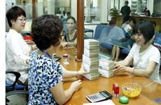 Thu ngân sách Nhà nước đạt 636.000 tỷ đồng trong 9 tháng