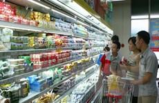 Bộ Tài chính: Sẽ rà soát chặt giá tối đa những sản phẩm sữa mới