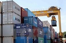 """Đề xuất cho thu mua hàng nghìn container """"bỏ quên"""" ở các cảng biển"""
