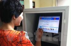 """Hà Nội: Các đơn vị bị """"bêu tên"""" nợ thuế đã nộp lại hơn 700 tỷ đồng"""