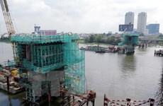 Làm rõ trách nhiệm khi Metro Bến Thành-Tham Lương đội vốn lên 2 tỷ USD