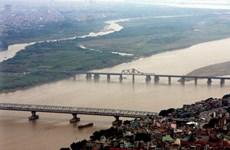 """Dự án xuyên Á trên sông Hồng: """"Tất cả mới là ý tưởng ban đầu"""""""