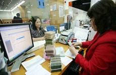 Bộ Tài chính đề nghị BIDV, Vietinbank chia cổ tức tiền mặt