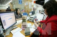 Bộ Tài chính lên tiếng vụ yêu cầu BIDV, Vietinbank chia cổ tức