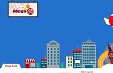 Giải Jackpot Việt Nam 92 tỷ đồng sẽ được trao cho khách ở Trà Vinh