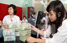 Thu ngân sách gặp khó, Bộ Tài chính vẫn khẳng định sẽ đạt dự toán