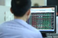 6 sự kiện đình đám của năm sôi động trên thị trường chứng khoán