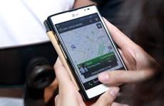 Grab Taxi có trách nhiệm kê khai, nộp thuế thế nào với tài xế