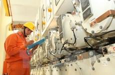Bộ Công Thương: Trước mắt, chưa xem xét việc tăng giá điện