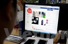 Thu thuế kinh doanh trên Facebook: Phim dài tập, hồi kết vẫn mịt mờ