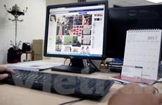 Bài 5: Quản thuế kinh doanh online: Làm công bằng, người dân mới theo
