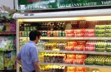 Sửa thuế tiêu thụ đặc biệt: Đánh thuế nước ngọt, tăng thuế thuốc lá?
