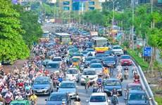 Chỉ ưu đãi thuế cho ôtô dưới 2.000cc, Việt Nam vẫn khó cạnh tranh?