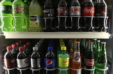 Áp thuế tiêu thụ nước ngọt: Doanh nghiệp kêu trời, đòi Bộ giải thích