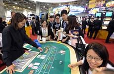 Bộ Tài chính: Người Việt chơi casino phải sao kê bảng lương, tài khoản
