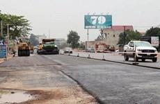 Hàng loạt dự án BOT giao thông vào tầm ngắm Kiểm toán Nhà nước