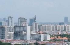Bộ Tài chính cảnh báo việc đầu tư ra ngoài doanh nghiệp của Hancorp