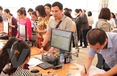 Kiểm toán Nhà nước phát hiện hơn 57.000 công chức, viên chức thừa
