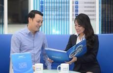 Bảo Việt báo doanh thu 1,5 tỷ USD, lợi nhuận sau thuế tăng gần 38%