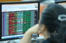 Chứng khoán tìm lại sắc xanh, chỉ số VN-Index tăng gần 29 điểm