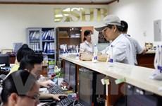 Chứng khoán phục hồi, chỉ số VN-Index tìm lại mốc 1.190 điểm