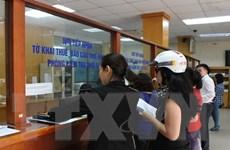 Hà Nội: 25 doanh nghiệp nhiều năm chây ì nợ thuế hơn 600 tỷ đồng