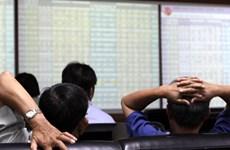 Chứng khoán đỏ lửa sau kỳ nghỉ lễ, VN-Index mất hơn 21 điểm