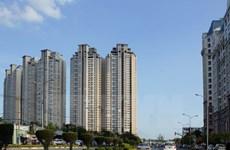 Kiểm toán ngân sách Thành phố Hồ Chí Minh, 'soi' quản lý tài sản công